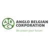 AngloB-elgian_Corporation