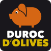 Duroc_dolive