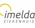 Imelda_ziekenhuis