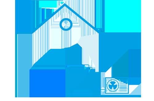 Monosplit Warmtepompen