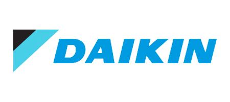 Daikin Partner