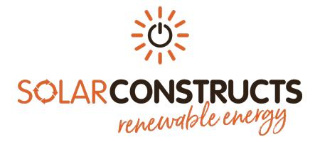 Solar Constructs